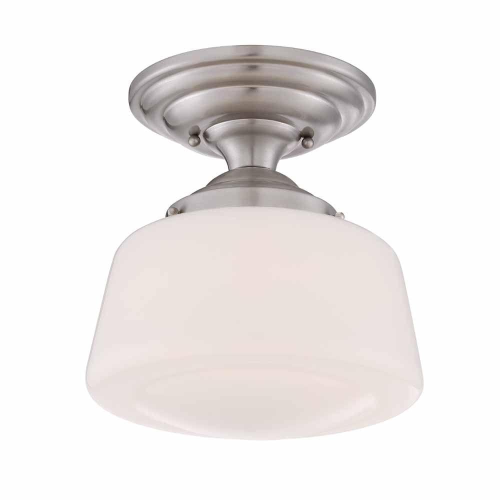 brushed-nickel-hampton-bay-flushmount-lights-hbled1033-35-64_1000.jpg