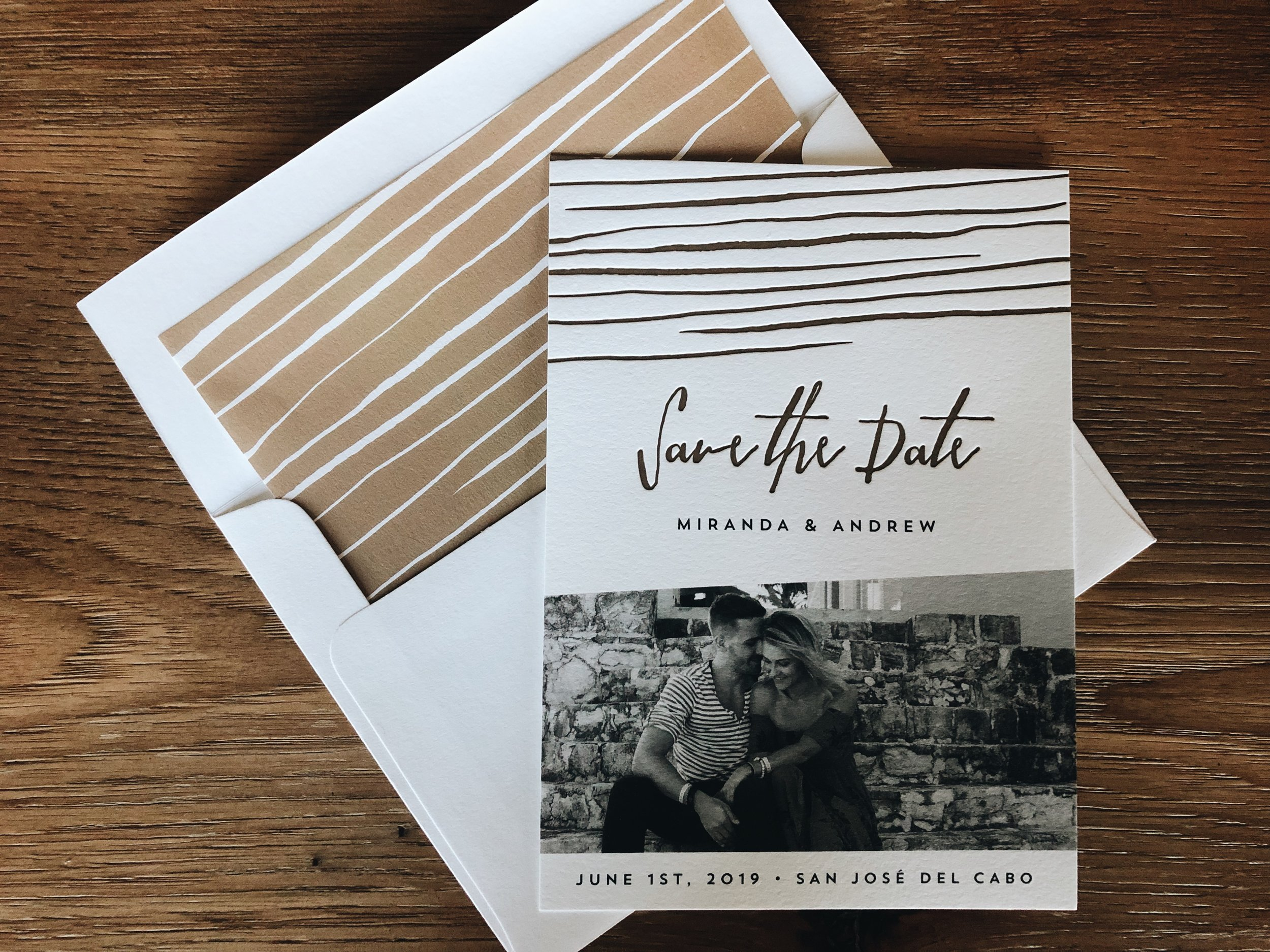Save the Dates from Minted.JPG
