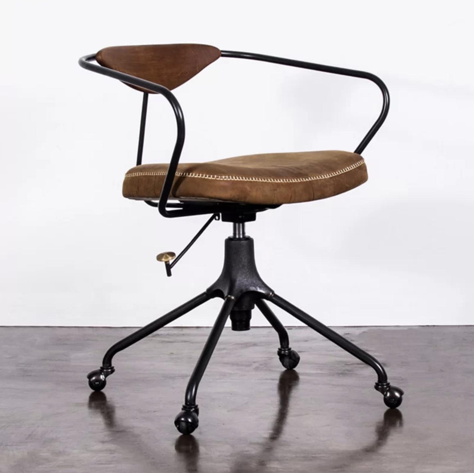 Dhrub Office Chair