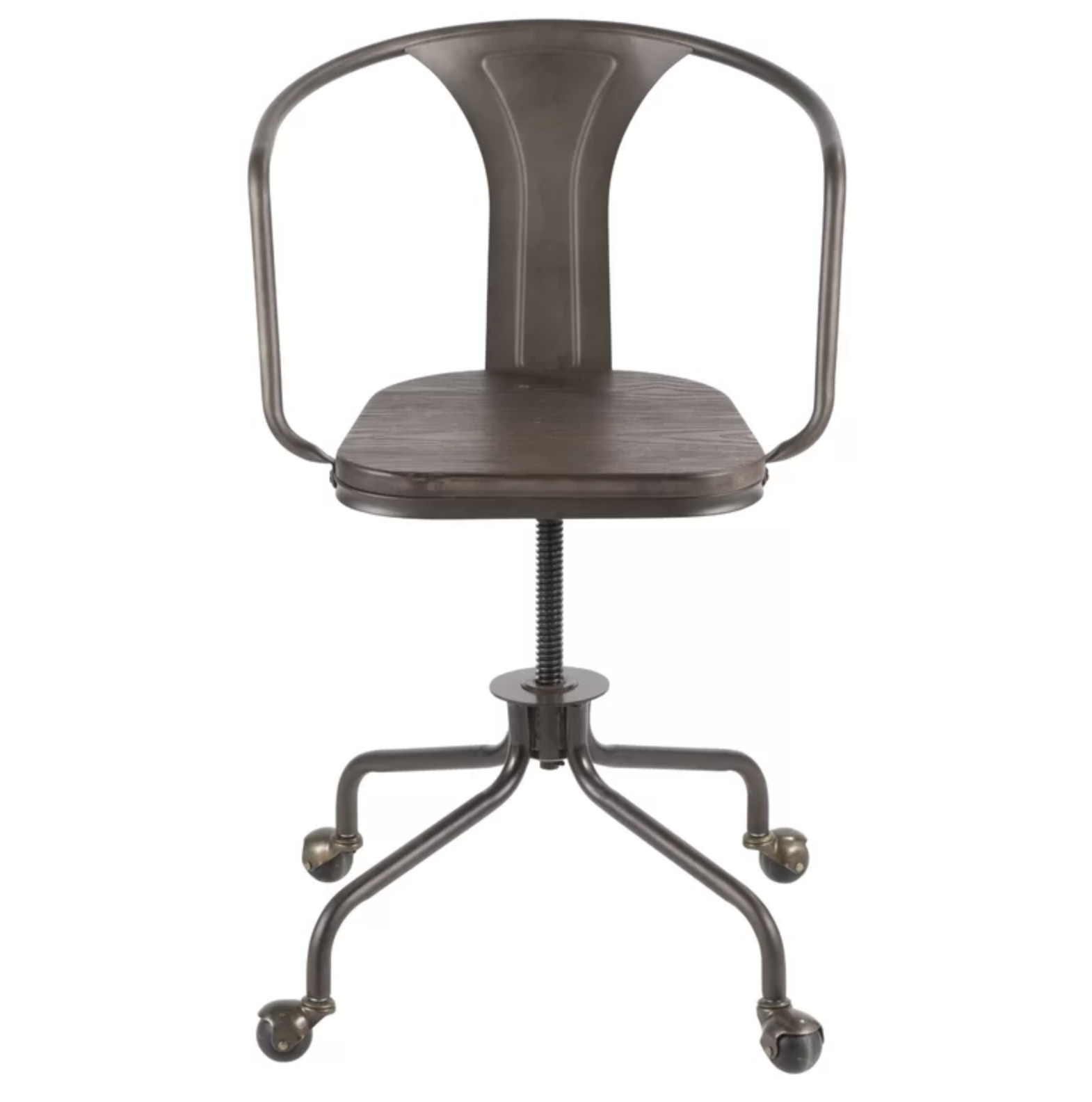 Claremont Industrial Task Office Chair