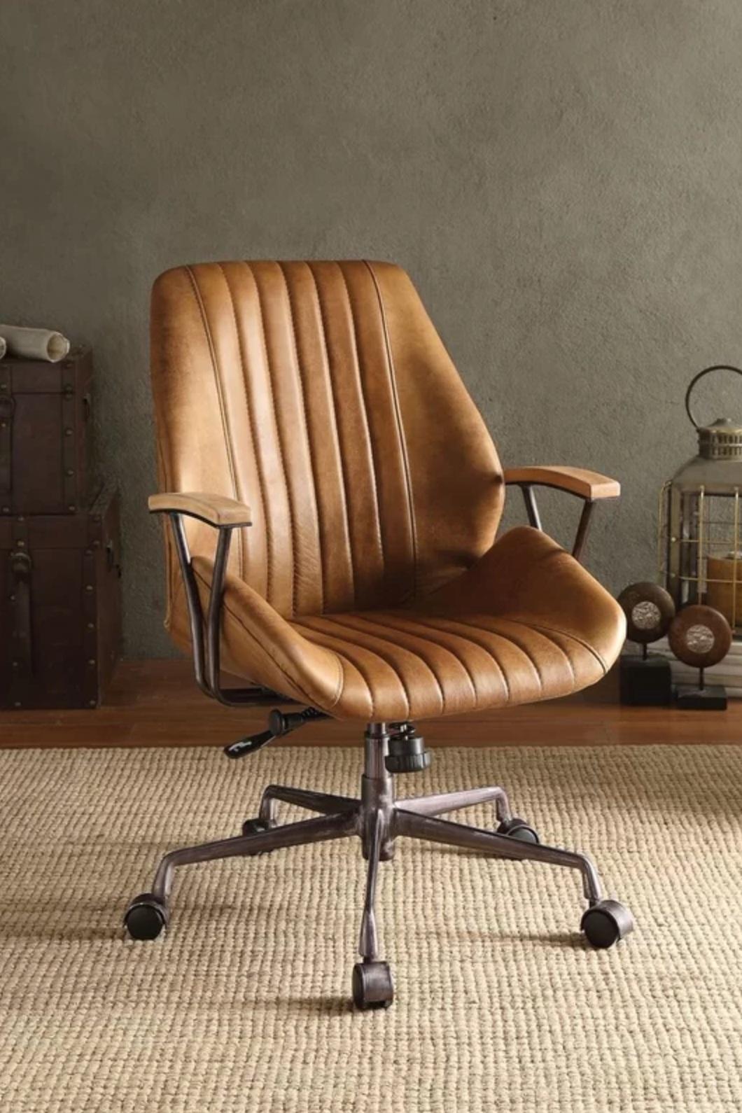 Dejuan Executive Office Chair