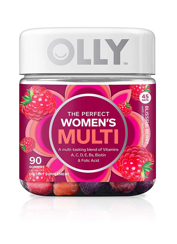 Olly Vitamins.jpg