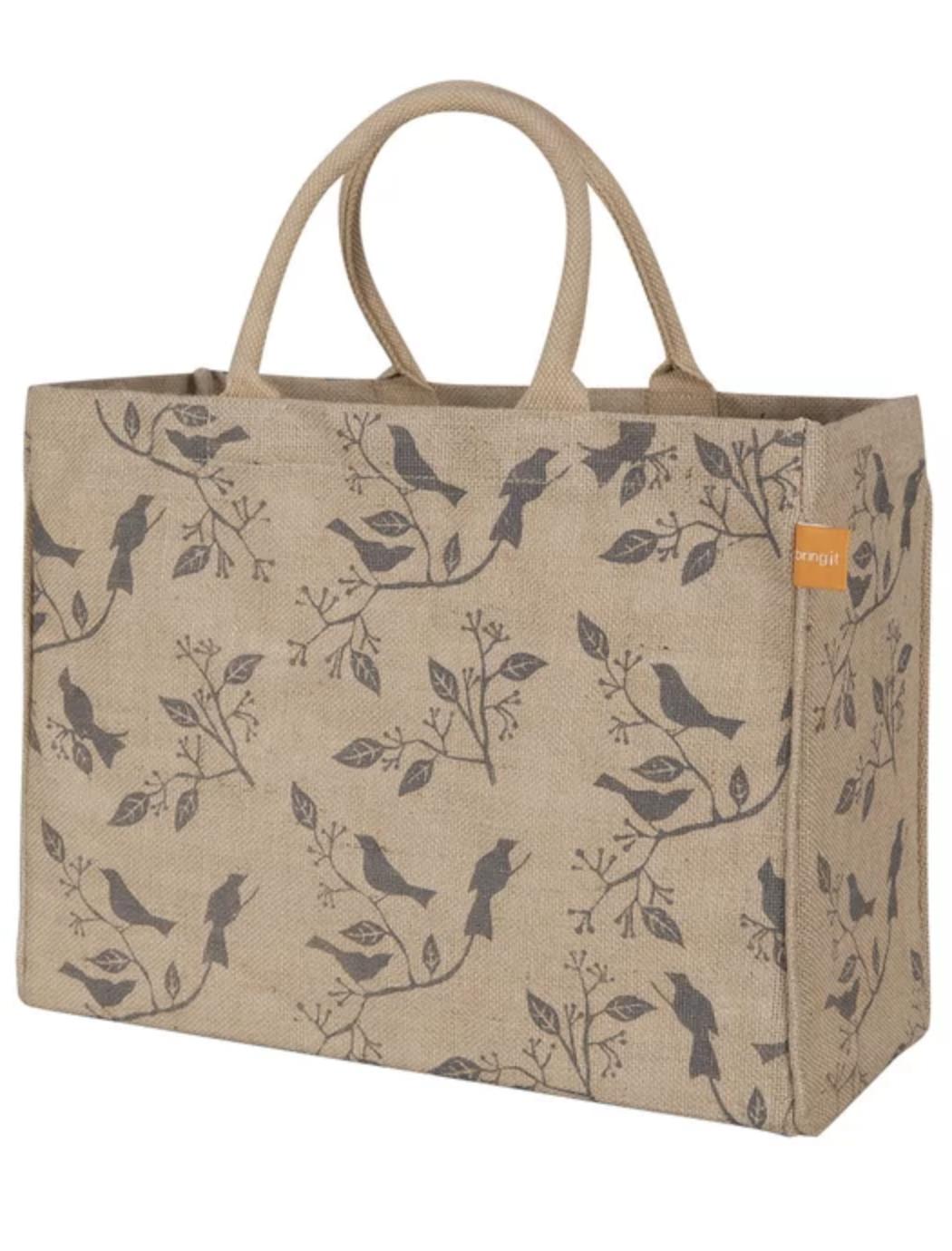 Jute Reusable Grocery Market Bag.png