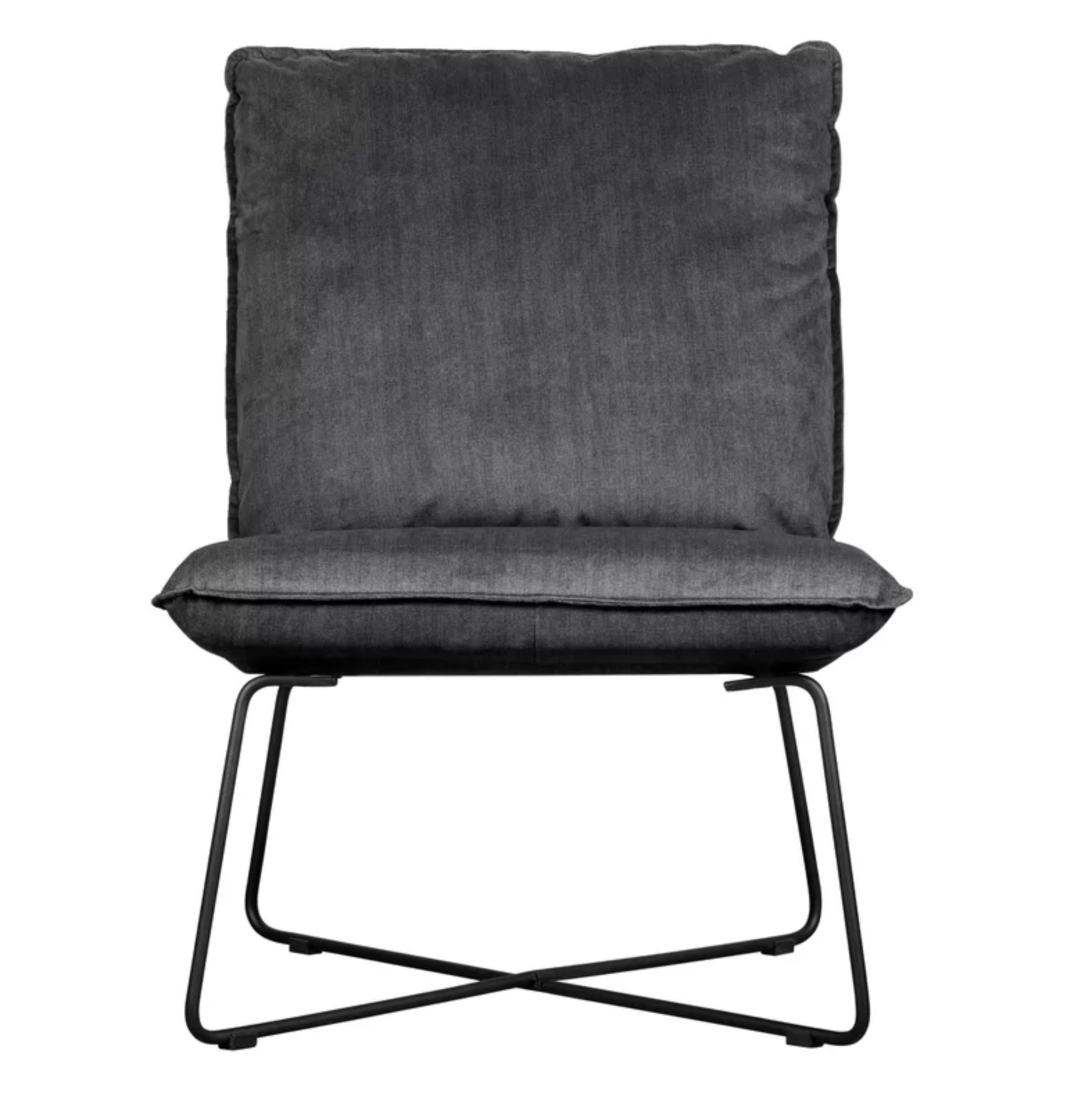 Accent Chair Roundup | Modern, Industrial, Rustic, Beach, Boho Accent and Arm Chairs | Miranda Schroeder Blog