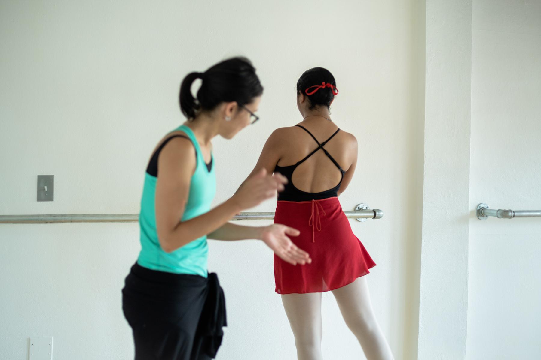 Dance Lab_opening-4.jpg