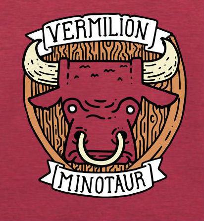hmt-vm-shirtcrop.jpg