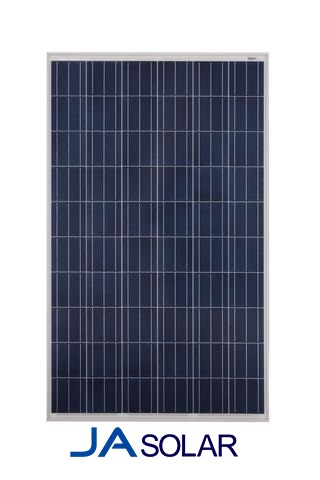 JA_solar_panel.jpg
