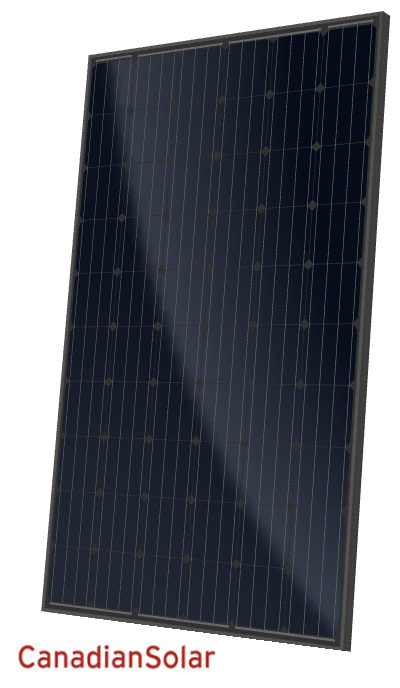canadian_solar_panel2.png