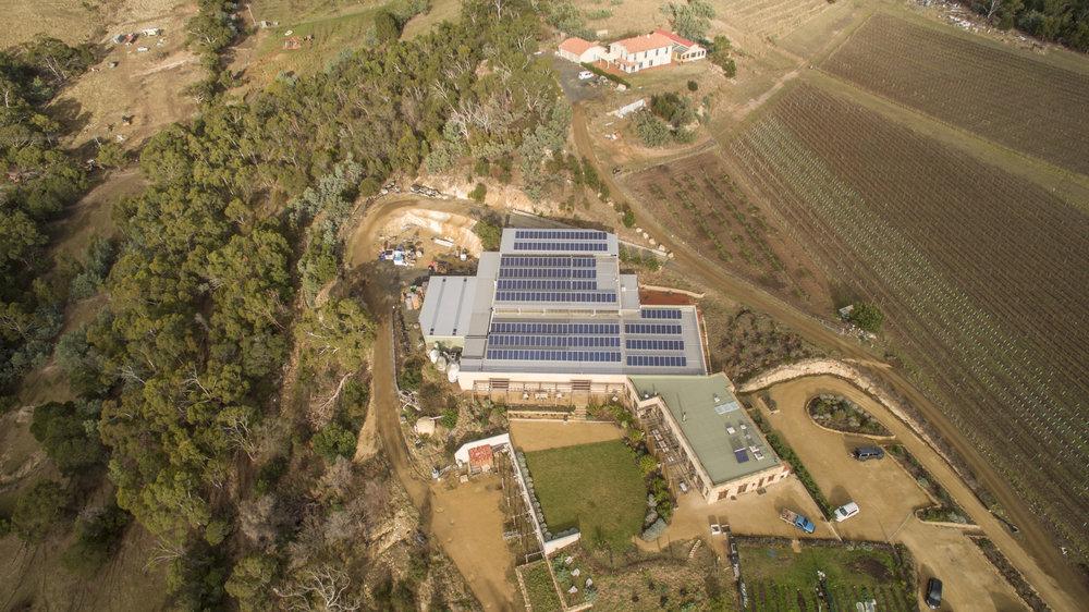 Granton+Solar+Panel+Farm_2.jpg