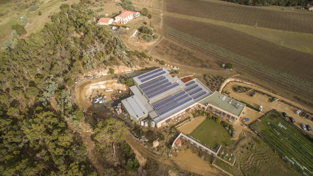 Granton+Solar+Panel+Farm_3.jpg