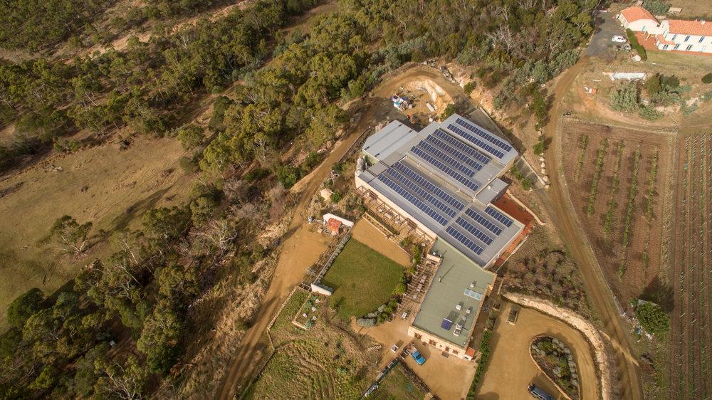 Granton+Solar+Panels--20.jpg