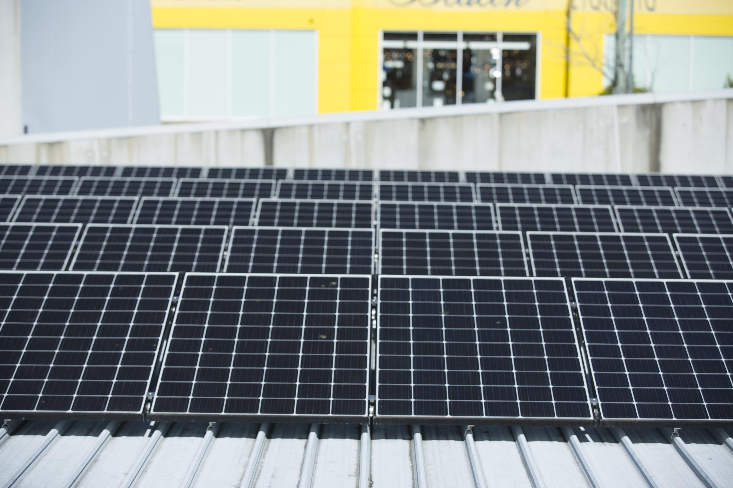 energyaware-5D-Jpegs-13.jpg