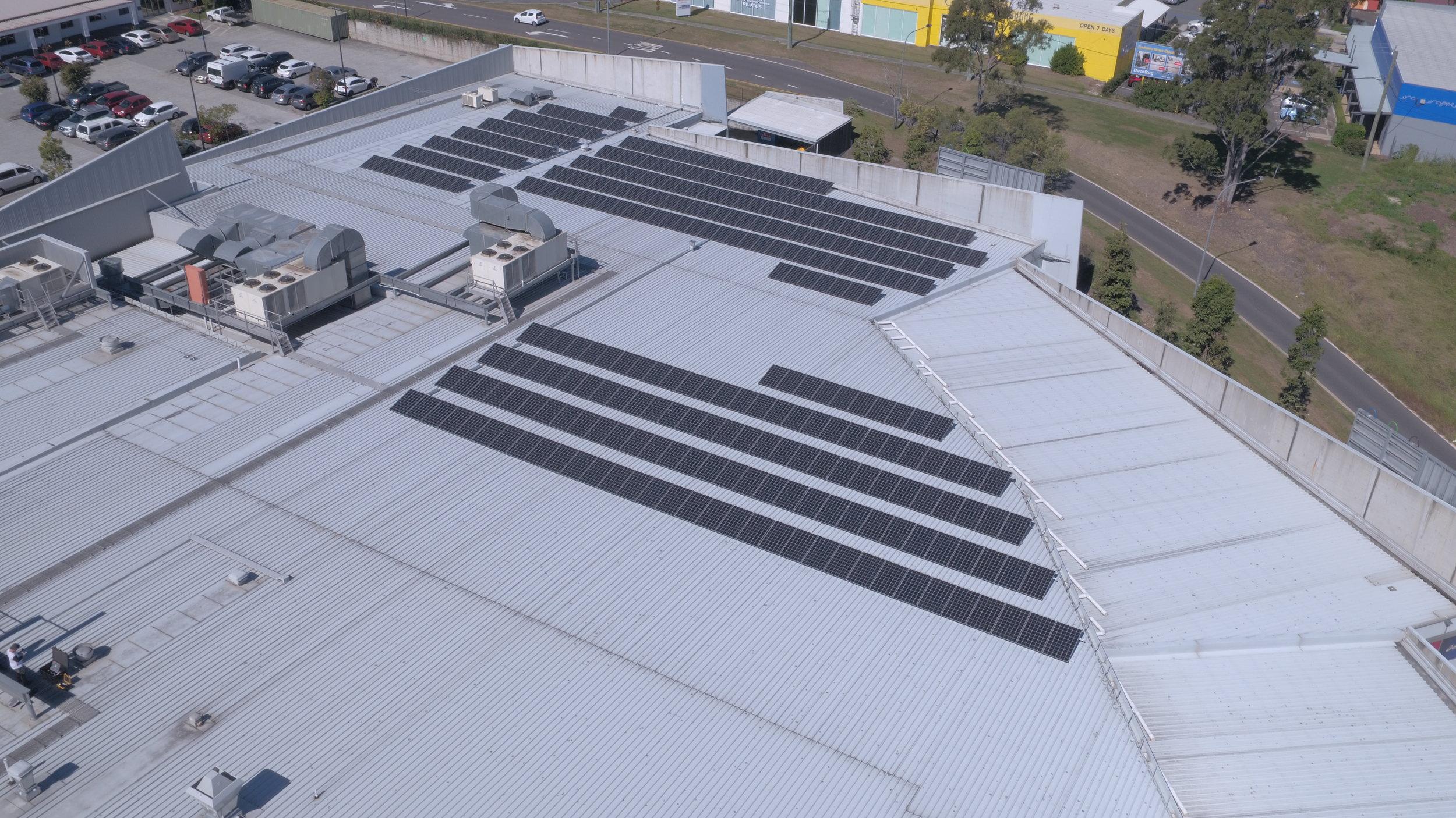 energyaware-drone-JPEG-1.JPG