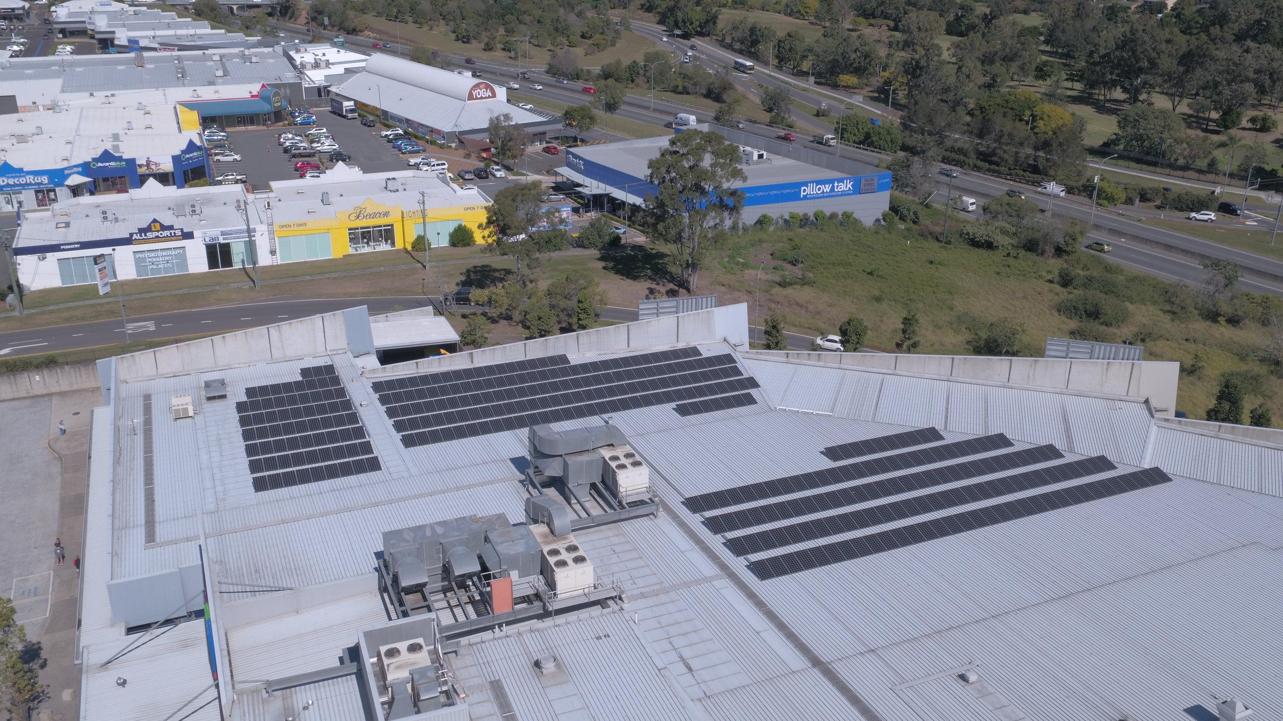energyaware-drone-JPEG-23.JPG
