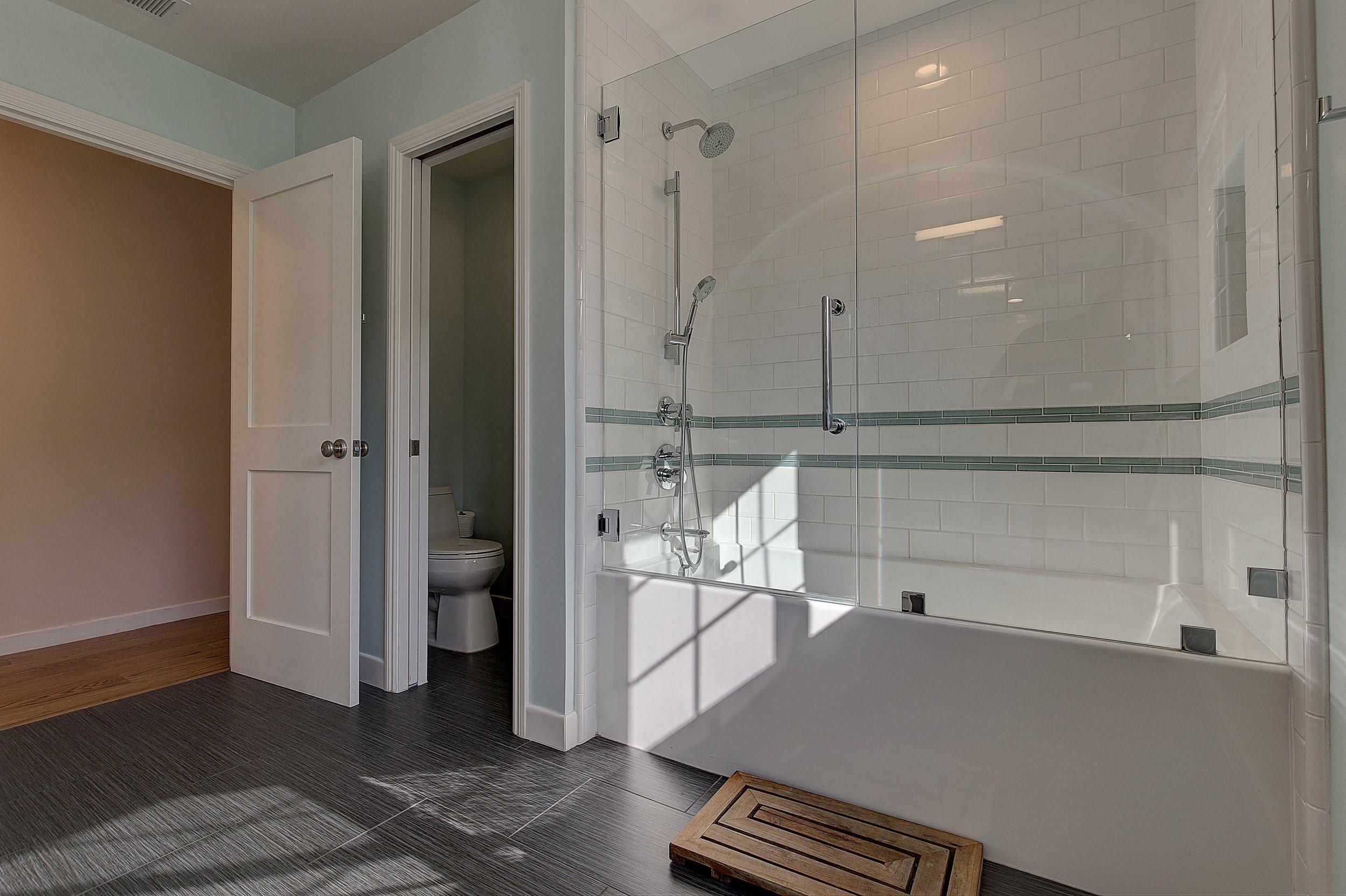1341_st_francis_way_MLS_HID1102028_ROOMbathroom2.jpg