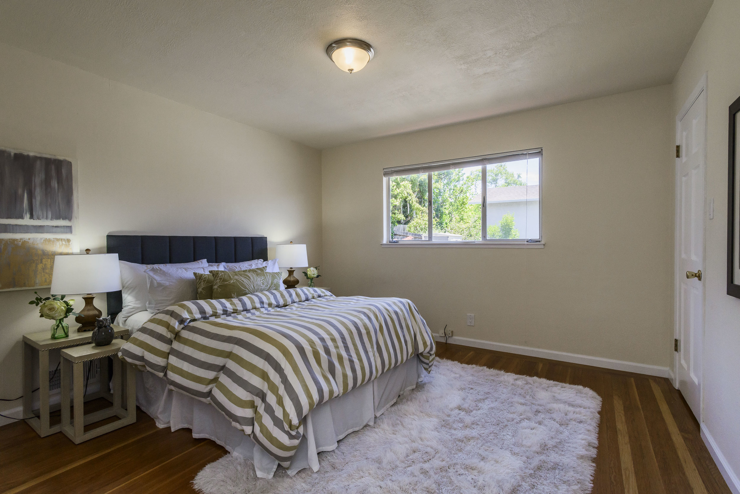 153_fairbanks_avenue_MLS_HID1109704_ROOMbedroom.jpg
