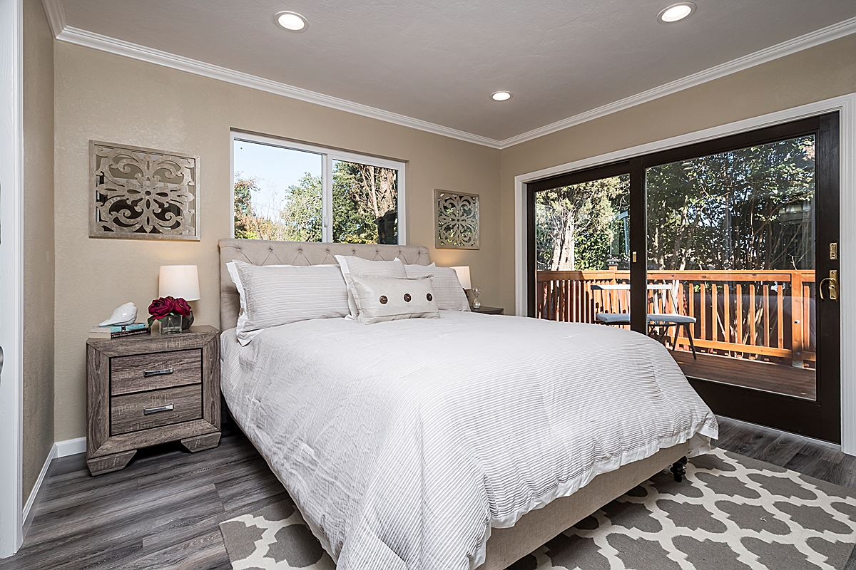 masterbedroom1_1200.jpg