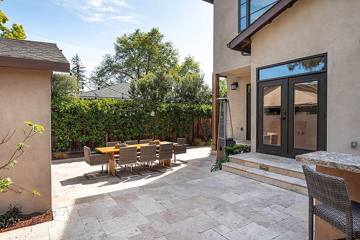 backyard3_1200.jpg