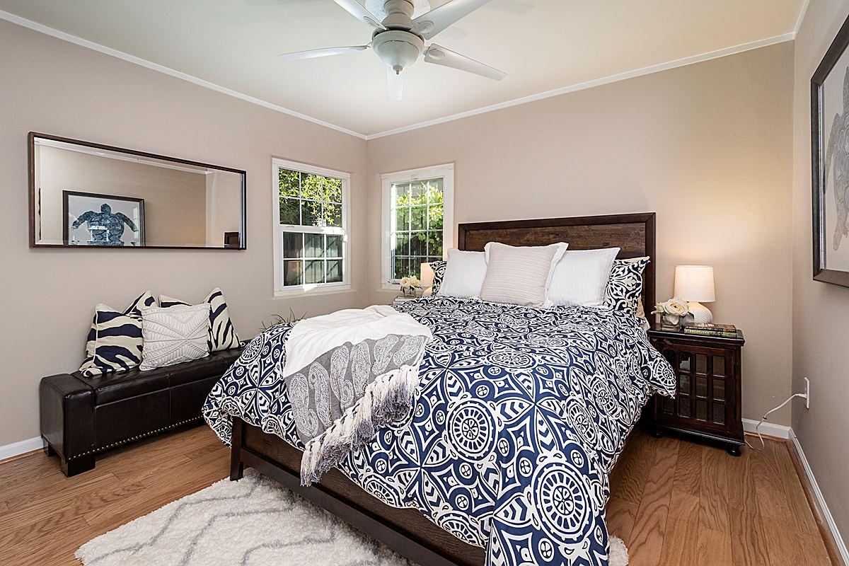 bedroom2_1200.jpg