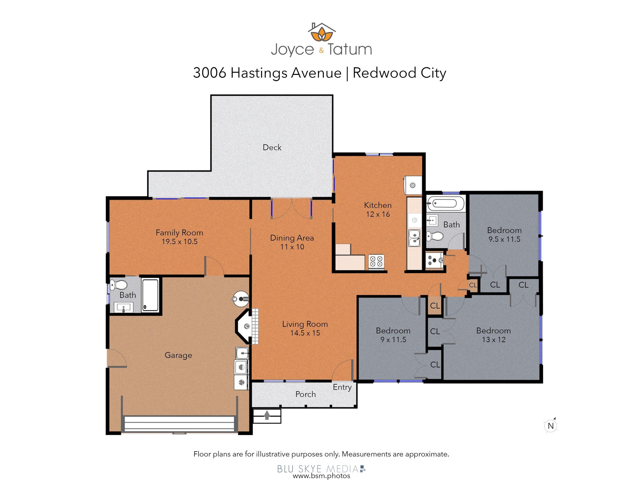 3006 Hatings Ave, RWC Floor Plan.jpg