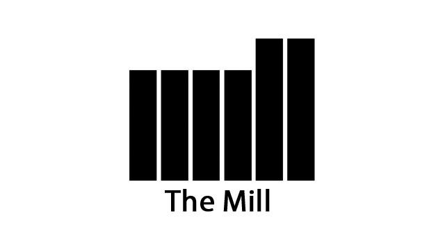 The-Mill.jpg