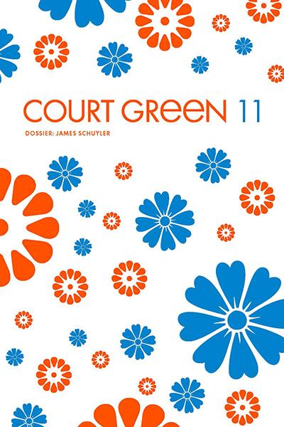 Court Green 11