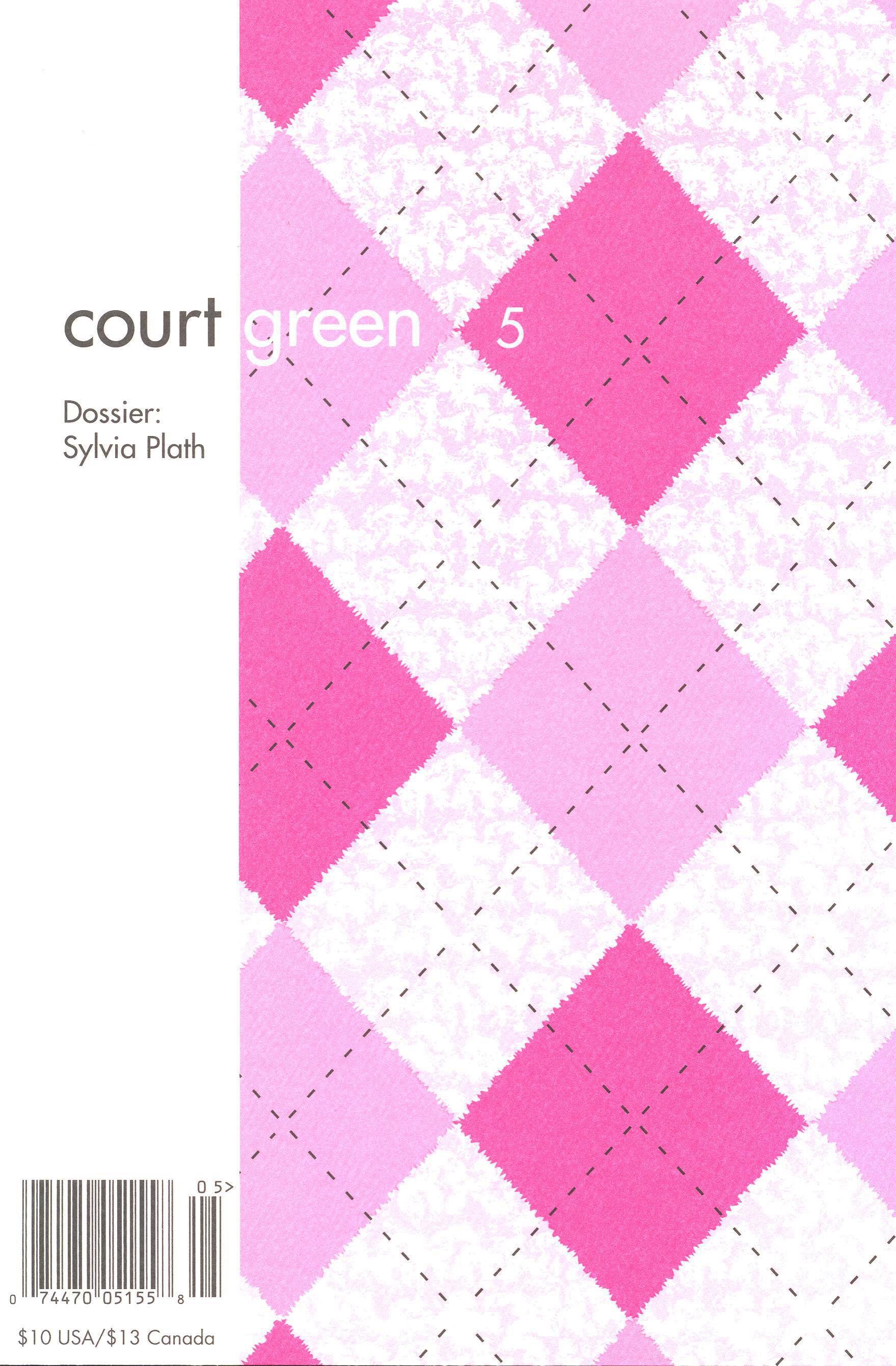 Court Green 5