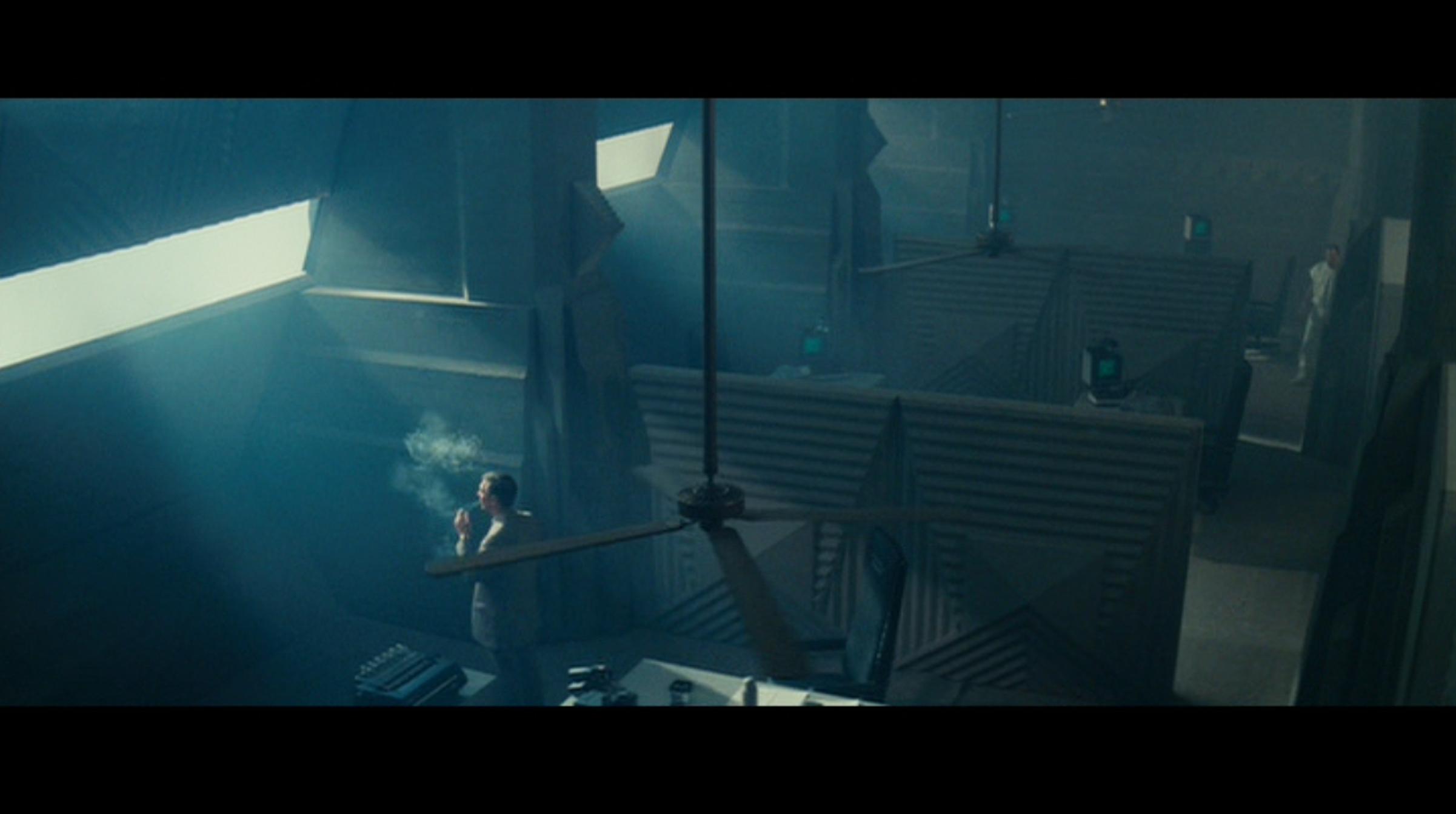 Chap 3 A Blade Runner.jpg