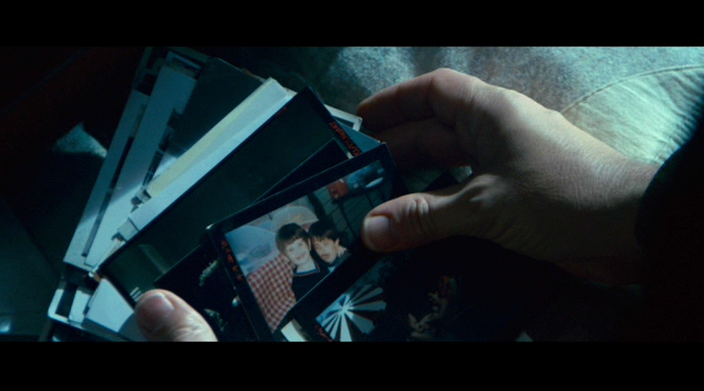 Chap 8 C Blade Runner.jpg