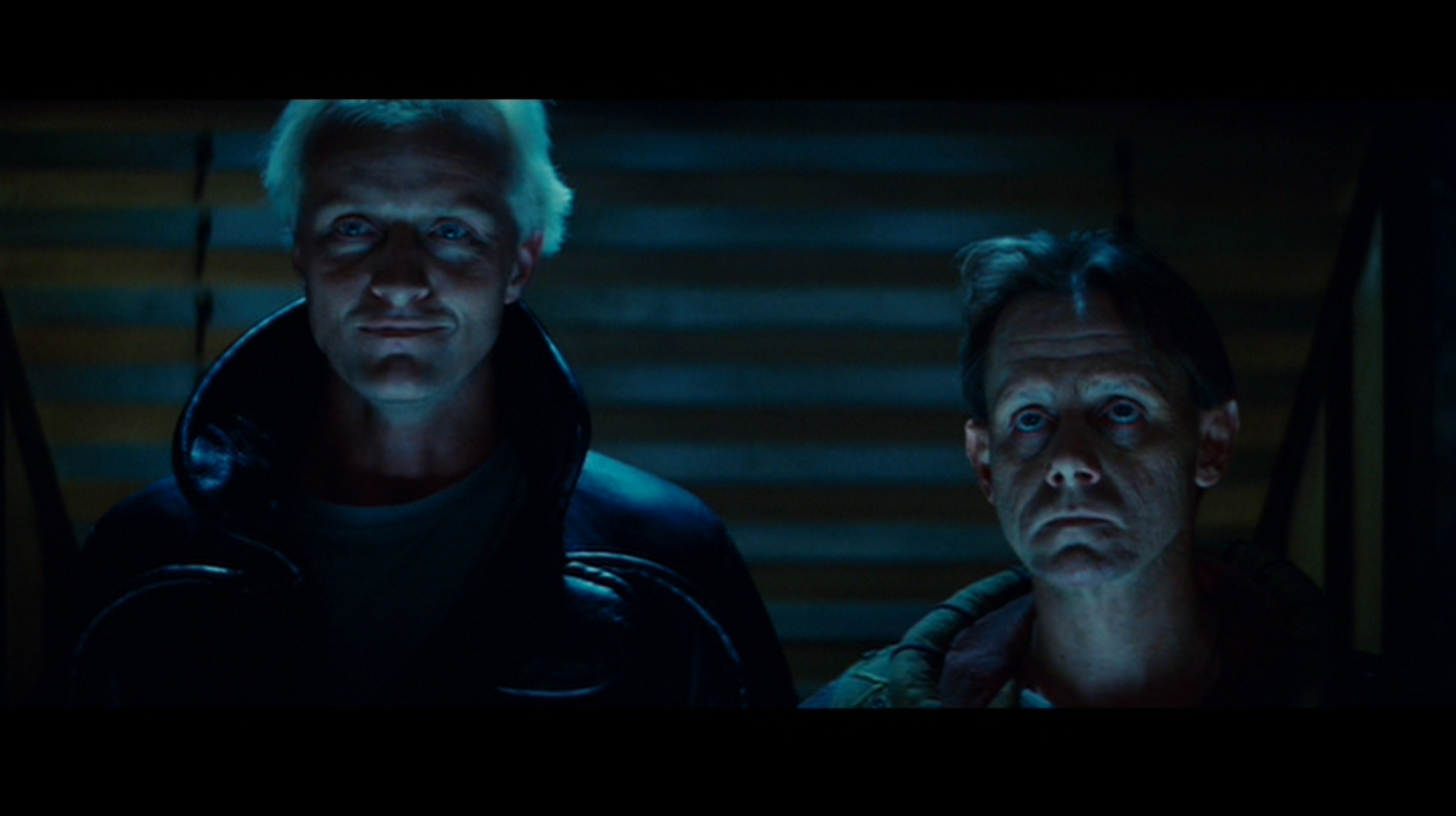 Chap 25 B Blade Runner.jpg
