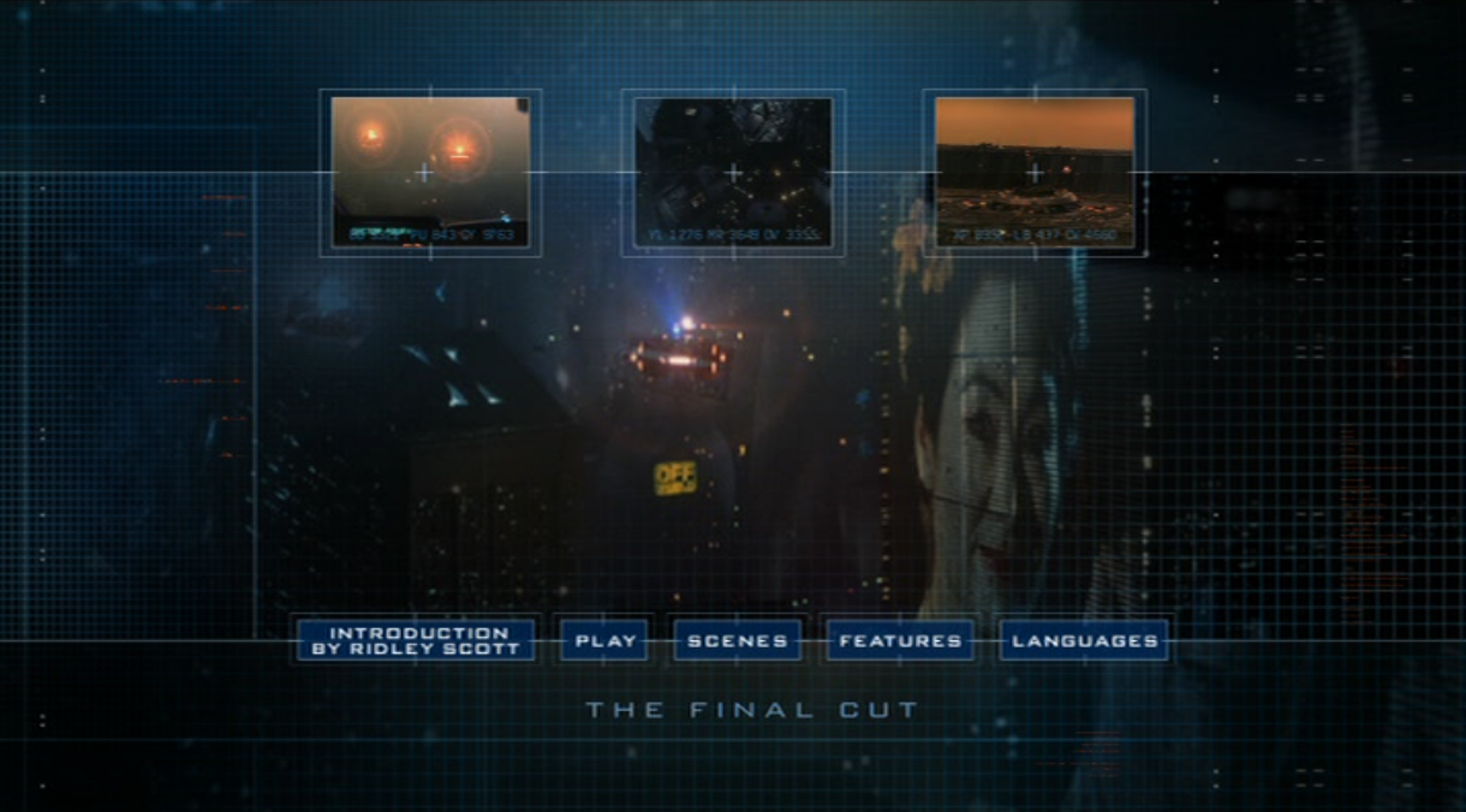 Menu A Blade Runner.jpg