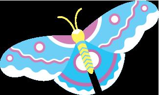 moth2.png