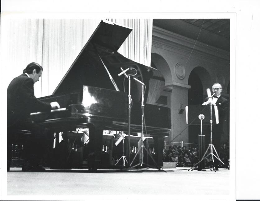Benny-Goodman.jpg