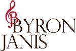 logo-byron (1).png