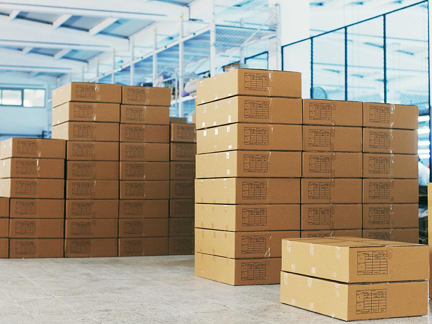 Wholesale & Commercial web.jpg