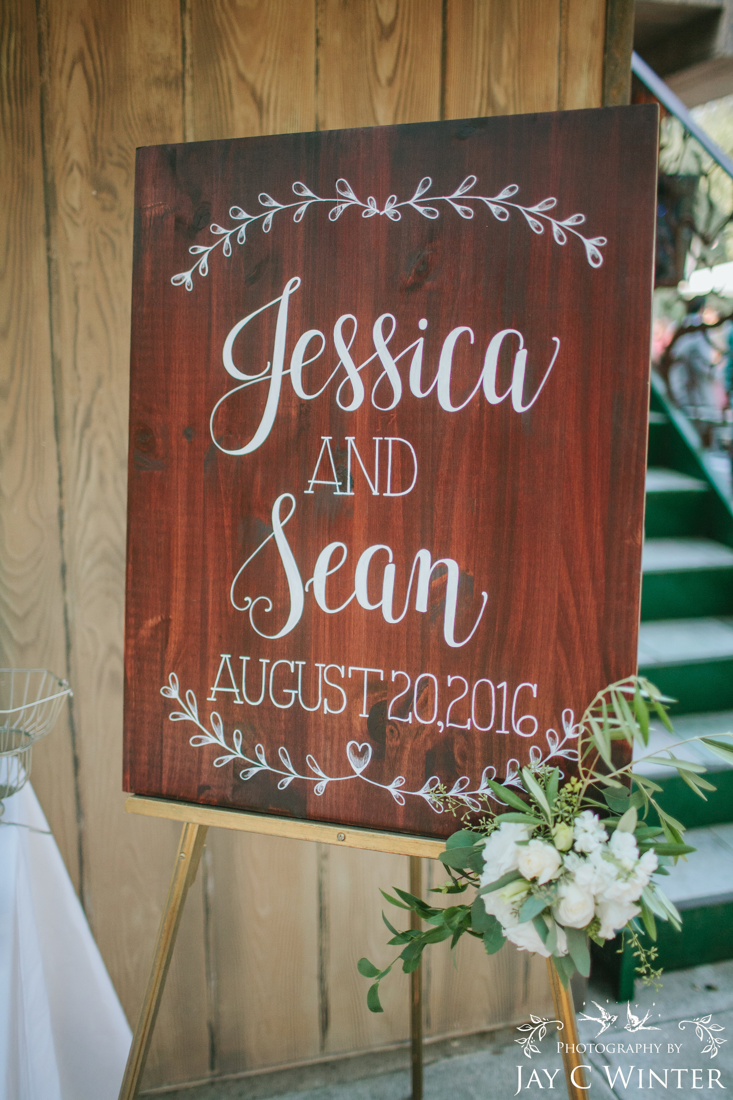 875-Jessica+Sean (1).jpg