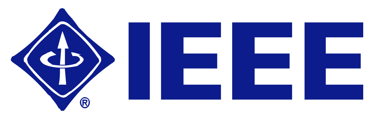 1200px-IEEE_logo.png