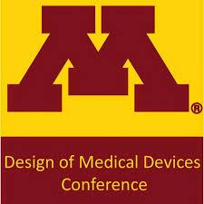 designofmedicaldevice.jpeg