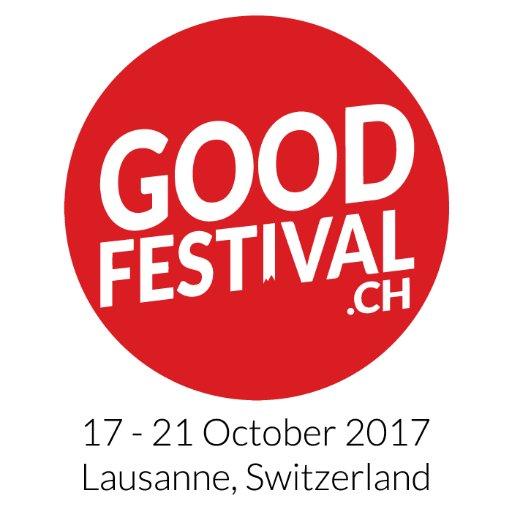 goodfestival.jpg
