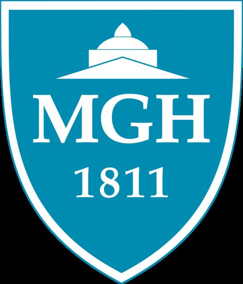 MGH_logo.png