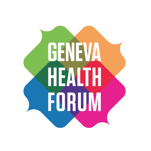 logo-geneva-health-forum-ghf.png
