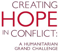 HumanitarianGC.png