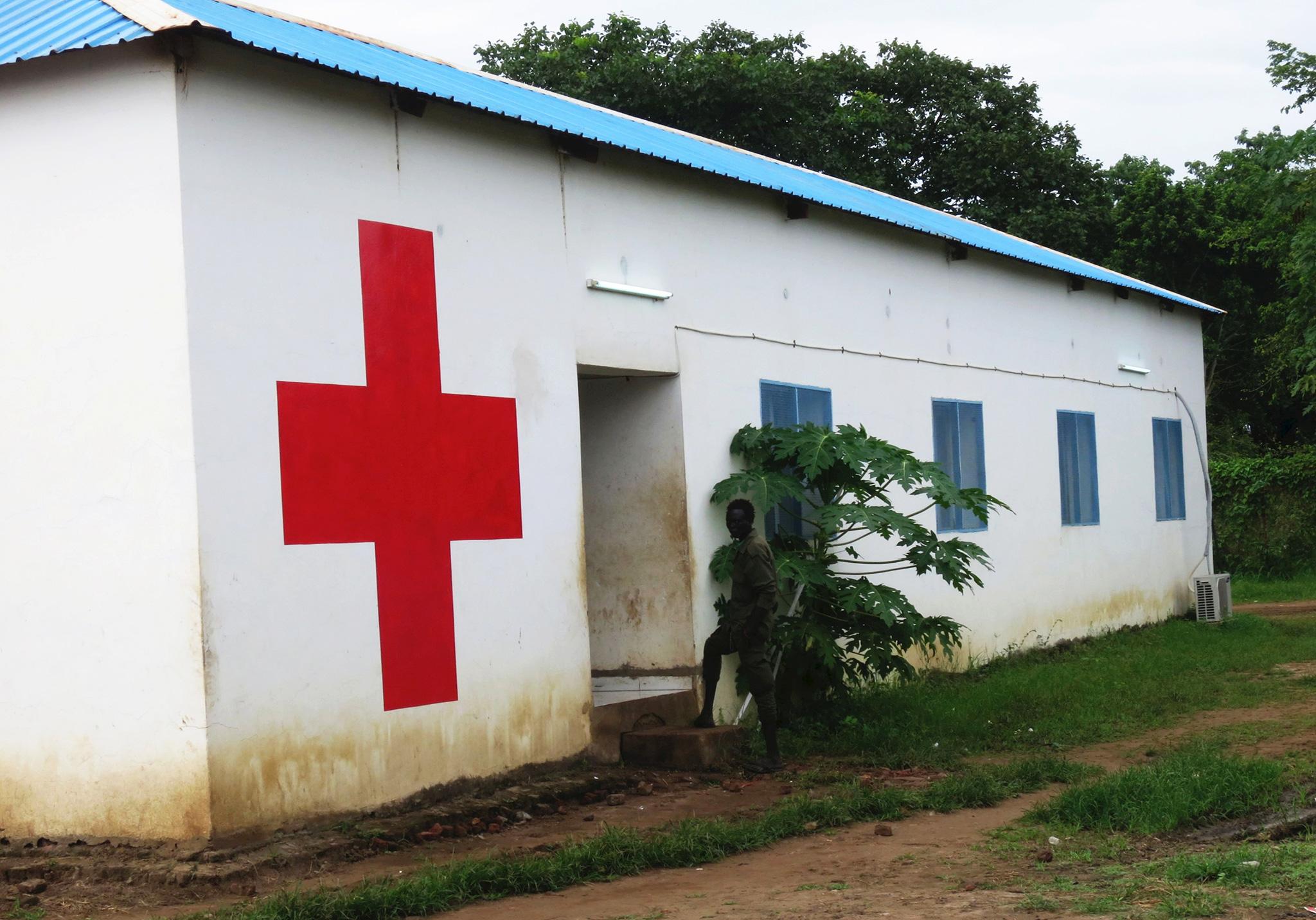 south-sudan-01-mobile-surgical-teams-ss-e-00704-150825.jpg