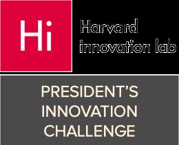 harvard-innovation-lab-presidents-innovation-challenge-stemgem.png