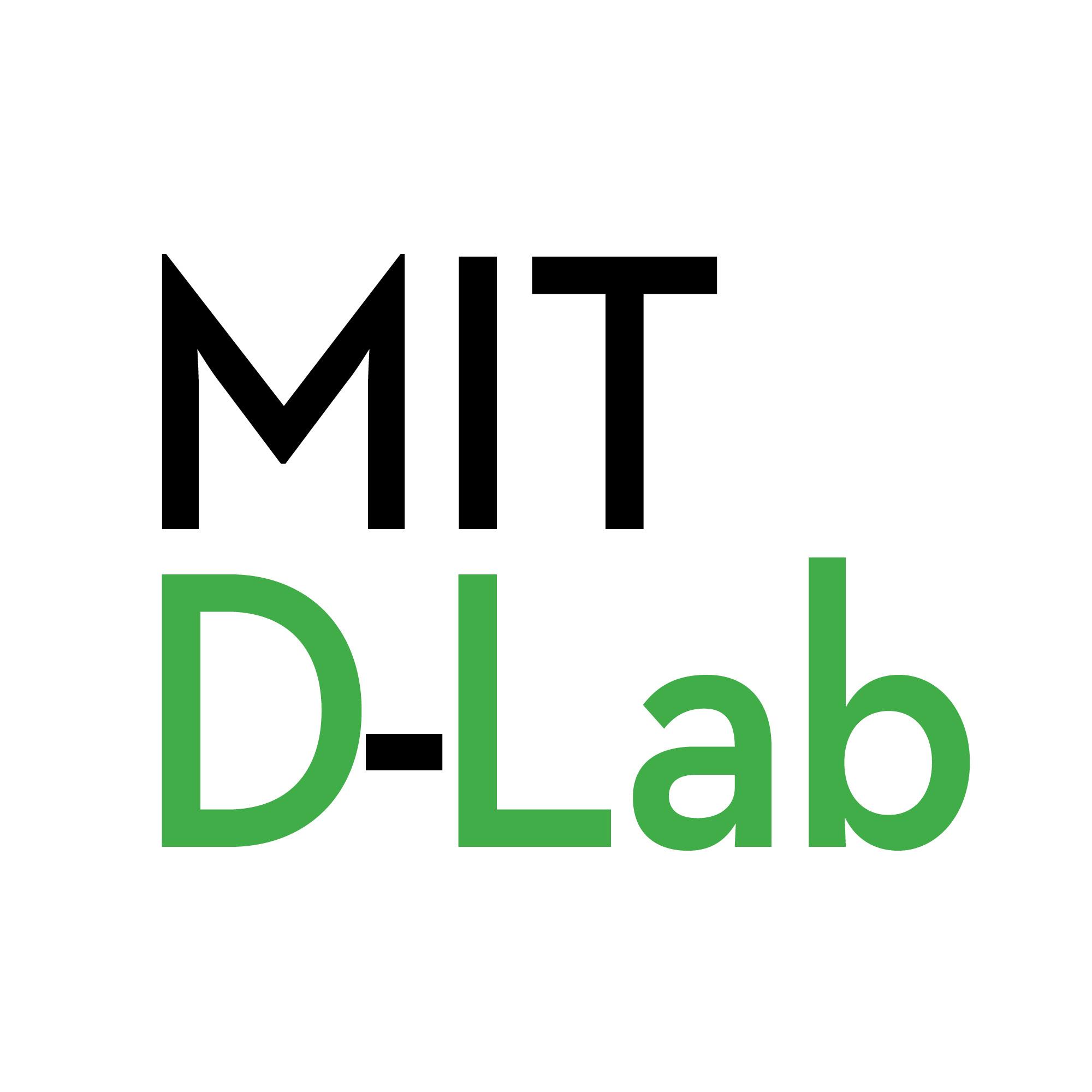 MIT D-Lab logo vertical- no tagline - no border.jpg