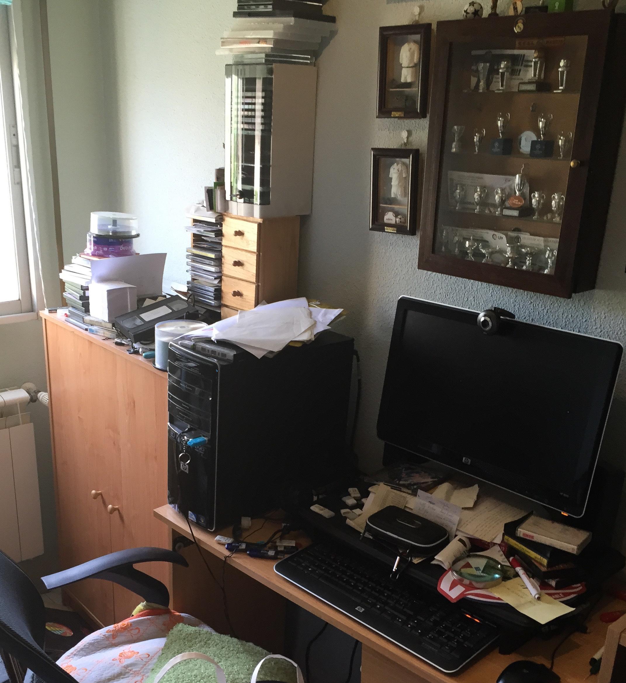 ordenador 1.jpg