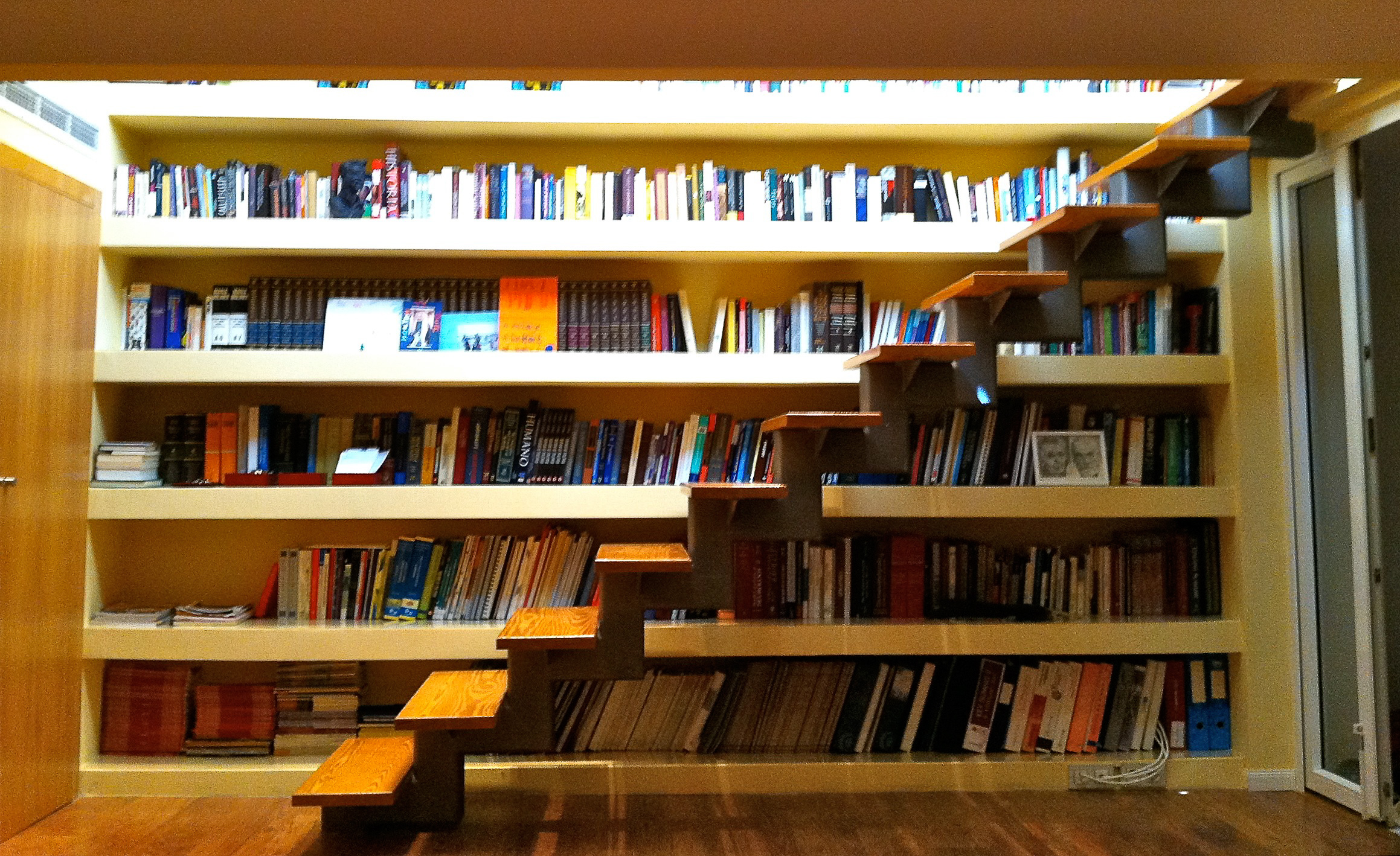 libreria 2.jpg