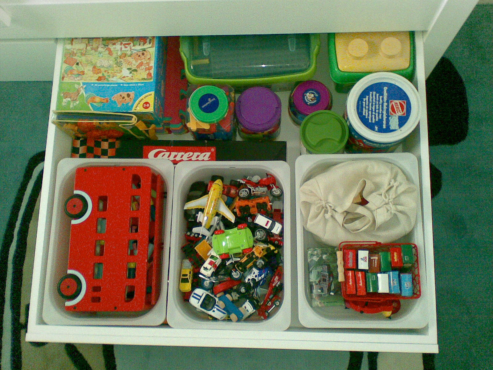juguetes 5.jpg