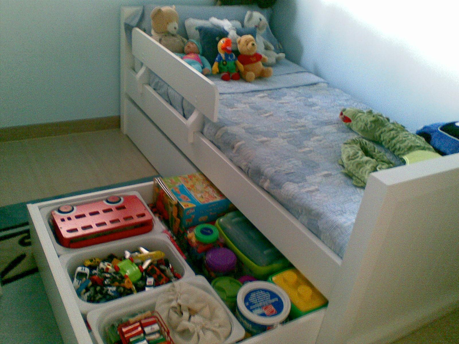 juguetes 4.jpg