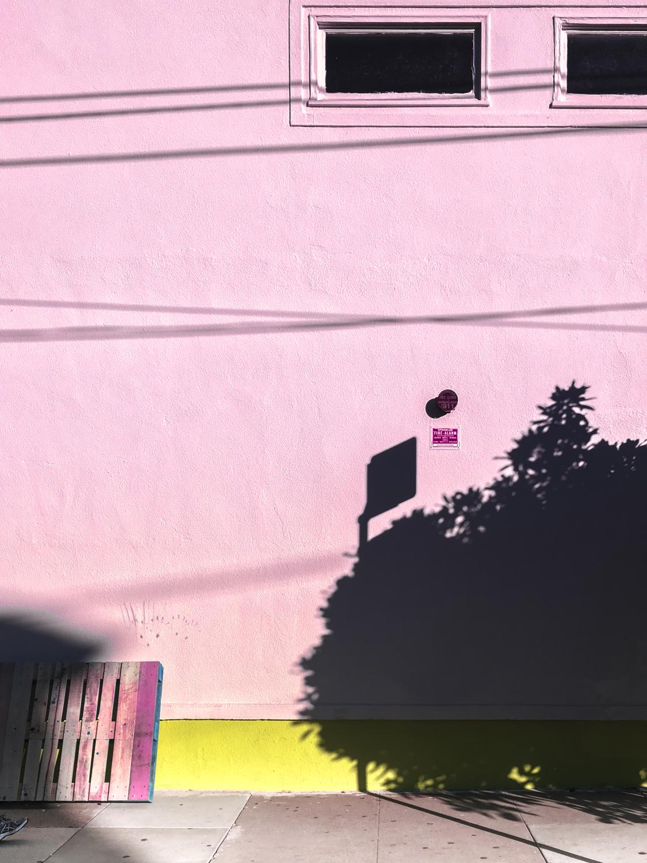 3_pics_color-2.jpg